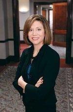 Anne Nemer, University of Pittsburgh, Joseph M. Katz Graduate School of Business