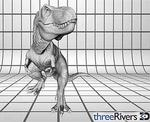 ThreeRivers 3D partners with Konica Minolta to sell and distribute 3D laser scanner