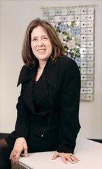 Corbett, Tech Council to lead trip to Silicon Valley