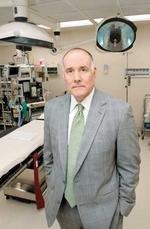 How Excela Health handled the heart stent crisis