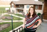 Concordia Lutheran acquires two North Hills senior care facilities