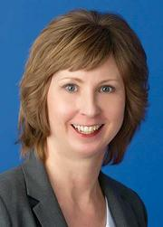 Kristin McCormish