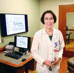 Excela Health takes caregiver team approach
