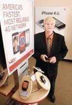 Wireless Zone makes customer service a priority