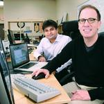 MobileFusion's shift to energy spurred by work with Navy
