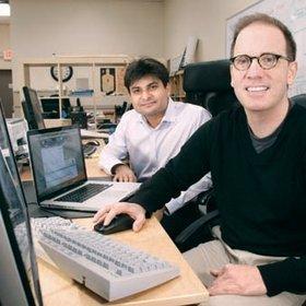Columbus limited-scope x-ray technician School