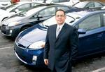 Japan disaster ripples through Pittsburgh market