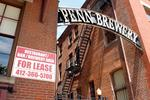 Pennsylvania Brewing enters growth mode, ramps up production
