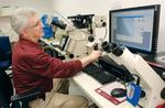 Metallography a lost art amid skilled manufacturing labor shortage