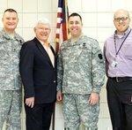 ShaleNET program proves helpful to guardsmen seeking work