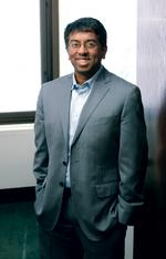 <strong>Manoj</strong> <strong>Jegasothy</strong> laments not making bigger Apple investment