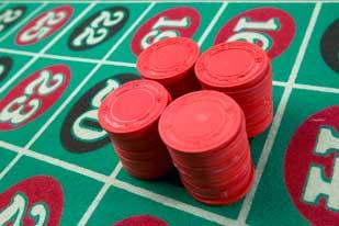 Washington County officials have expressed concern that a Nemacolin casino will hurt the Meadows.