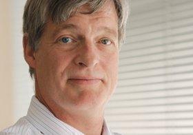 Premier Medical Associates Hires Dr Peter Hauber Premier Medical