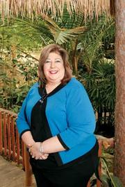 Carol Utay is CEO of Total Learning Center.