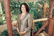 Dawn Fuchs is president of Weavertown Environmental Group.