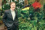 Michael Brunner is CEO of Brunner Inc.