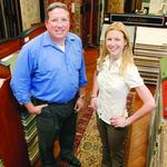 Rusmur Floors takes proactive approach to succession planning