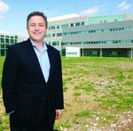 Pittsburgh region experiencing squeeze on office space