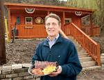Pittsburgh Barbecue Co. finds recipe for success
