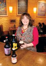 Pittsburgh's Craft Beer Week exceeds expectations of organizers