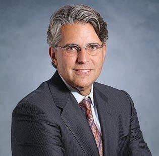 Murry Gerber, Executive Chairman, EQT Corp.