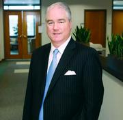 Richard Weber, chairman and CEO, PennEnergy Resources LLC