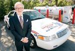 Veterans' Taxi is newest Pittsburgh cab company on par with Yellow Cab