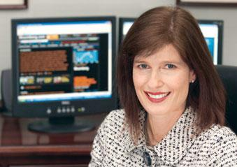 Carrie Coghill, Coghill Investment Strategies