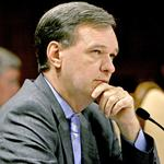 John Hanger plays pivotal role in setting energy agenda