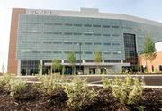 UPMC East in Monroeville will open July 2.