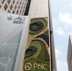 PNC seeks public input as it develops plans for new Downtown building