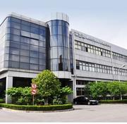Industrial Scientific has a facility in Shanghai where about half of its employees in China work. The rest operate out of seven sales offices.