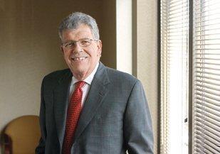"Rick Galardini, CEO of JRG Advisors LLC, said the rate discounting between UPMC and Highmark ""does not make sense."""