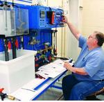 CCAC working to be 'preferred pipeline' for skilled workers