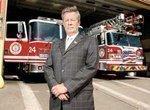 Highmark seeks Pittsburgh labor union's support