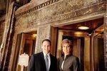 Meyer Darragh lawyers break away to form JonesPassodelis in Downtown Pittsburgh