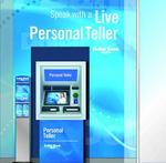 Dollar Bank looks to future with testing of video tellers