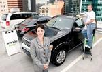 Easy Auto Wash starts small, plans to grow