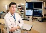 Excela hospital seeks Pa.'s first heart catheterization certification