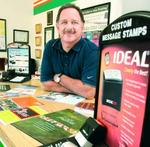North Hills 'a hot business corridor,' something area officials have been working toward since 1995