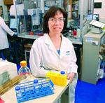 Pittsburgh proves 'essential to the story' of Cognition Therapeutics