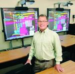 Pittsburgh starting to catch on to the latest in construction — Building Information Modeling