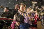 Tom Cruise may film movie in Pittsburgh