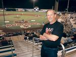 Washington Wild Things make baseball groovy