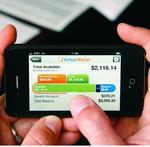 Virtual Wallet driving growth of PNC's checking accounts