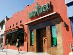 Mad Mex expanding in Philly, finds success in Shadyside