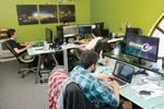 Pittsburgh-area tech firms growing, trouble finding space
