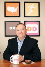 Heartland Restaurant Group grows by building customer loyalty one donut at a time