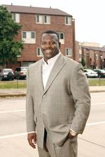 Loss mitigation division keeps Urban Lending Solutions on a fast growth track