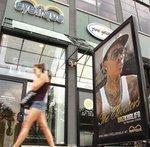 Wiz Khalifa to Kardashians: Eyetique goes mobile with celebrity ads